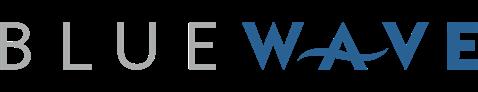 BlueWave Capital SA