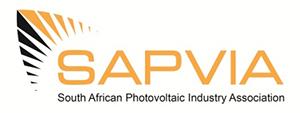 SAPVIA-logo